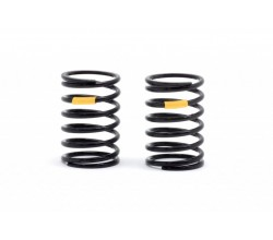 Thai Ride TC Pro matched spring . Yellow – # S-3